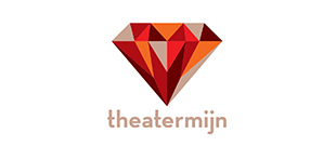 Cultureel 8 – Theatermijn