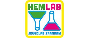 Cultureel 4 – Hemlab