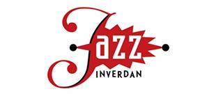 Cultureel 5 – Jazz Inverdan