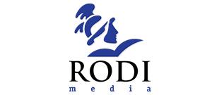 Sponsor 3 – Rodi Media