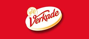 Sponsor 4 – Verkade