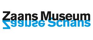 Cultureel 9 – Zaans Museum