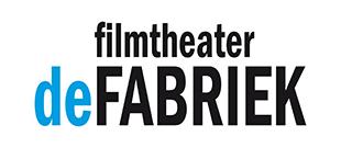 Cultureel 14 – Filmtheater De Fabriek