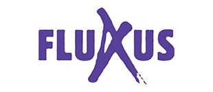 Cultureel 3 – FluXus