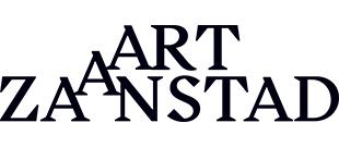Cultureel 25 – Art Zaanstad