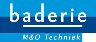 Sponsor 6 – Baderie