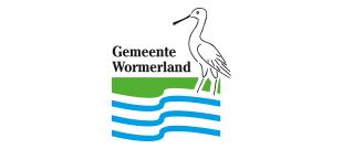 Fonds 2 – Wormerland