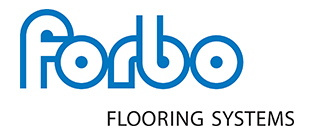 Sponsor 7 – Forbo Flooring Systems