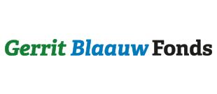 Fonds 2 – Gerrit Blaauw