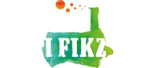 Cultureel 23 – I-FIKZ