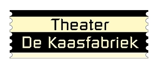 Cultureel 20 – Theater de Kaasfabriek
