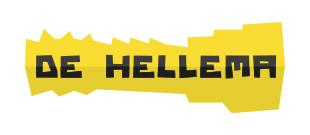 Cultureel 12 – De Hellema