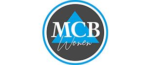 MCB Meubelen