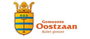 Fonds 3 – Oostzaan