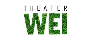Cultureel 27 -Theater Wei
