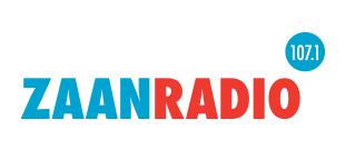 Cultureel 27 – Zaanradio