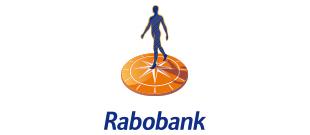 Fonds 2 – Rabobank